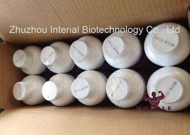 중국 Safety Organic Solvents Pharmaceutical Bb Benzyl Benzoate Liquid for Steroid Solution 120-51-4 협력 업체